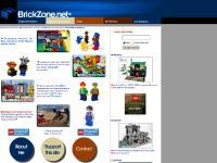 brickzone.net