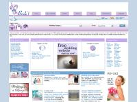 bride1.com weddings, wedding, wedding ideas