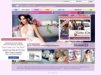 Bridetude - Wedding Dresses - Wedding Engagement - Wedding Ideas
