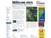bridgelandnews.org All articles…, Community, Arts