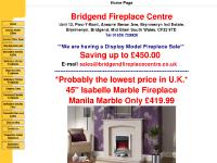 bridgend fireplace centre bridgend south wales fireplaces bridgend fireplace centre