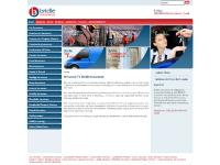 Bridle Insurance