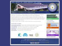 bridstow-school.co.uk Noticeboard, Staff, School Life