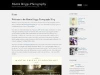 briggsblog.co.uk Martin Briggs Photography, Portfolio, Martin Briggs Photography