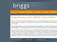 briggsbros.co.uk