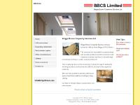 Briggs Brown | Specialists in loft conversions, carpentry services and window repairs