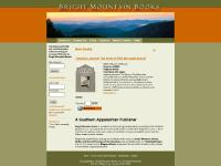 brightmountainbooks.com Bright Mountain Books