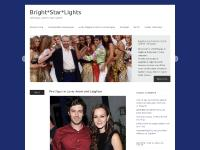 brightstarlights.wordpress.com Bright*Star*Lights, About Brightstarlights, HOROSCOPES DECEMBER 25-31