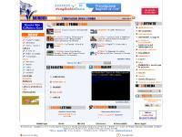 .:BrindisiSera, il giornale online di Brindisi con le ultime ...