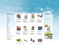 brinquedinha.com.br