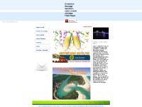 Brisamar Turismo - Página Inicial
