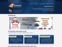 brisanet.com.br