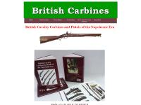 britishcarbines.co.uk flintlock, baker , carbines