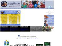 britishfathersongolf - British Father Son Golf Championship
