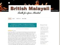 britishmalayali.wordpress.c