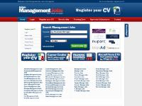 britishmanagementjobs.co.uk