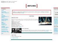britlinks.co.uk