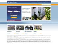 Brixham Hotels - the Resort hotels of Brixham