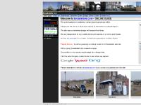 Broadstairs Kent England - ONLINE GUIDE