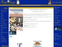 brocksjewelers.com Brock's Jewelers, Madison, AL