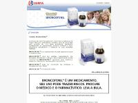 broncofenil.com.br
