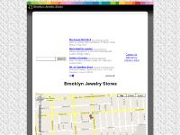 Brooklyn Jewelry Stores and Jewelers