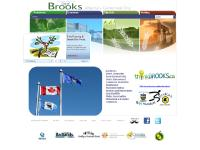 City of Brooks Official Website - Alberta's Centennial City