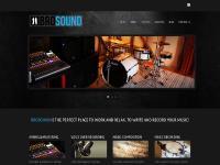 brosound.co.uk