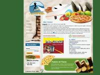 brotherspizza.com.br