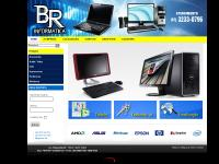 brrevenda.com.br