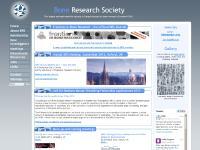 Bone Research Society