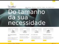 bruelas.com.br