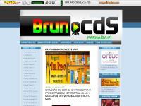 brunocds.com