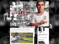 brunocesarfas.tumblr.com Carreira de Bruno César, Follow on Tumblr, Latest Tweets
