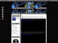 BHG blog