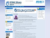 www.bsac99.com  