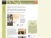 Bath Society of Artists