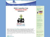 Career Opportunities, Funding Opportunities, Presentations, External Job Listings
