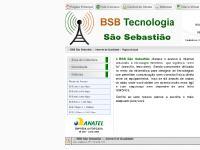 bsbsaosebastiao.com.br