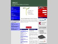 bscc.info Our Offer, Statutes, Chairman introduction