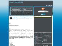 bsnlgames.blogspot.com EBOOKS, iMacsoft iPod to PC Transfer 2.5.0.0919, SOFTWARES