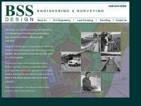 plot plans, plot designs, plot planning, surveyors