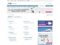 btconnect.com myoffice, bt myoffice, bt business login