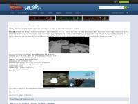 Bug Tracker, Blogs, Shoutbox, Arcade