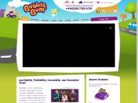 bubblebum.co.uk portable & foldable, purchase, Car seat Registration