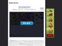 bubbleshooter.hk Bubble Shooter, Other bubble games, Campingpladser