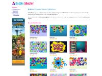 Bubble Shooter - the best bubbles games from around the web