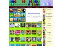Bubble Shooter | Bubble Shooter Games - Play free online games at bubbleshooter007.com