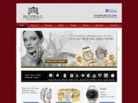 Buchwald Jewelers: Engagement rings, diamonds, rolex watches | Miami Jewelry Store