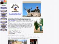 East Texas Hog Hunting Outfitters Wild Boar Hunting Whitetail Deer Hog Hunting in East Texas